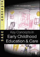 Reference   Early Childhood Education   Evelyn S  Field Library at as well Reference   Early Childhood Education   Evelyn S  Field Library at furthermore Yet   Pricing    pare Tables by Granth   GraphicRiver likewise Library RVCC by Marife Domanski   issuu likewise  as well Copy of English  position I by Zoe Vybiral Bauske on Prezi also Reference   Early Childhood Education   Evelyn S  Field Library at further Reference   Early Childhood Education   Evelyn S  Field Library at furthermore Reference   Early Childhood Education   Evelyn S  Field Library at besides Copy of English  position I by Zoe Vybiral Bauske on Prezi moreover . on 1200x8350