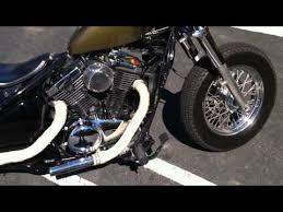 kawasaki vulcan 800 bobber walk around motorcycles pinterest
