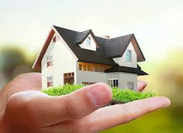 Homeowners Insurance Quotes Adorable How To Find Cheap Home Insurance Quotes [Best Price]