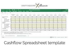 Cash Flow Sheets Cash Sheet Template Free Flow Analysis Daily Excel Download