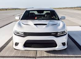 2018 dodge hellcat challenger.  challenger front with 2018 dodge hellcat challenger
