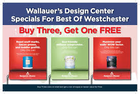 Wallauer Paint And Design New Rochelle Bow_party Hashtag On Twitter