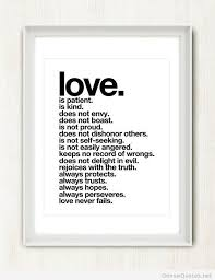 Quotes Letter Love Letter Quotes