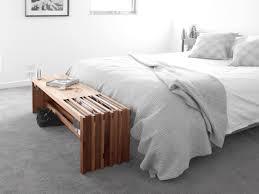 sawdust furniture. by sawdust bureau furniture u