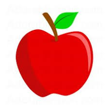 apple clipart. download · apple clipart