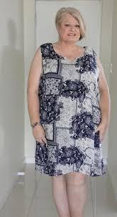26 Best Summer Dresses Images In 2019 Summer Dresses