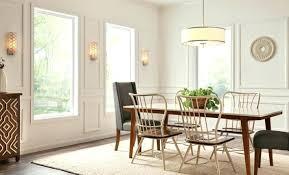 designer dining room chandeliers modern lighting uk unusual dinning lights image of hanging ceiling winsome din