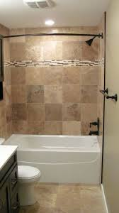 showers with tile walls. bathtub with tiled walls bathroom good looking brown bath surround for small decoratoin showers tile