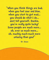 Dr Seuss Quotes About Love Fascinating Quotes Dr Seuss Quotes Love Wallpaper