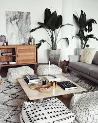 moroccan living room ideas pinterest. ?pinterest/amymckeown5 lounge room living modern boho greenery plants ottoman floor cushions rug coffee moroccan ideas pinterest t