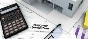 Home Finance Mortgage Loans Perth Apg Homes