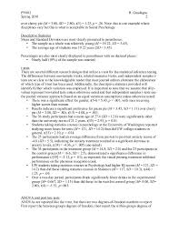 latest format of cv accounting internship cover letter  apa format page numbers