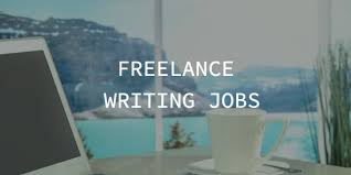 lance writing jobs lance writing gigs online writing jobs