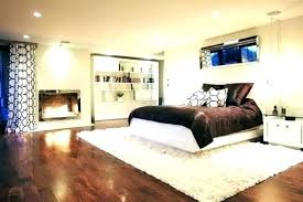 full size of 6x9 rug under king bed what size underneath area furniture outstanding be