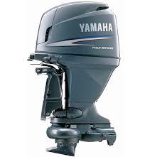 yamaha outboards for sale. yamaha outboards for sale y
