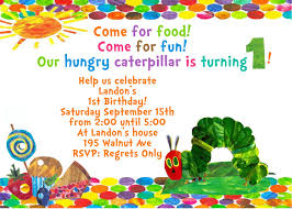 free childrens birthday cards design free printable birthday bingo cards for adults with free