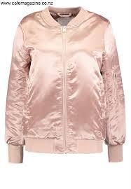 vila viconcrete er jacket rose dust women s v1021g06f j11 jackets trending bdfgqux058