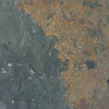 slate floor texture. MSI Three Rivers Gold 12 In. X Gauged Slate Floor And Wall Texture O