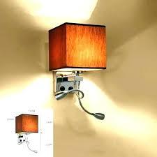 dimmer bedside lamp dimmer bedside lamp bedside lamp touch dimmer bed lamp switch bedside lamp dimmer