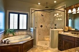 New home bathroom ideas Apartments