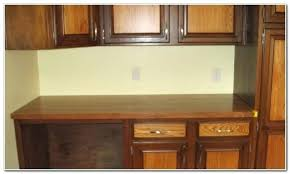 kitchen cabinet refacing new haven ct kitchen cabinet refinishing