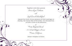 doc party invitation templates for word party doc478669 word invitation template microsoft word party invitation templates for word
