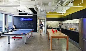 idea kong officefinder. Idea Kong Officefinder. 20 Of The Coolest Offices In World Brit Co Officefinder