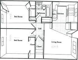 500 sq ft house plans amazing of guest house plans square feet remarkable guest house floor