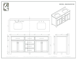 ada shower valve height shower requirements stylist ideas 6 small bathroom floor plan compliant shower valve