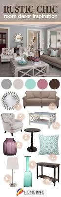 Apartment Living Room Decorating Ideas best 25 living room ideas ideas living room 5928 by uwakikaiketsu.us