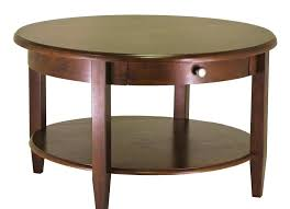 small modern end table small modern end table contemporary end tables beautiful coffee table amazing modern