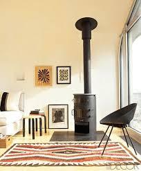 navajo area rugs fancy living room rug ideas best living room rugs best ideas for area