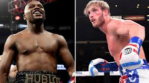 Floyd Mayweather vs Logan Paul Boxing Fight Live Updates: Main event, start  time, weigh-ins, round-by-round results;