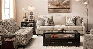 transitional living rooms 15 relaxed transitional living. transitional decor ideas for living rooms style decoration 25 best 15 relaxed
