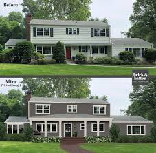 Virtual Exterior Home Design 12 Tips For Home Exterior Design In 2019 Blog Brick Batten