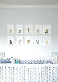 wall arts framed nursery wall art ideas best on baby intended for fabric  on baby nursery wall art australia with wall arts framed nursery wall art poster folding seat animal decor
