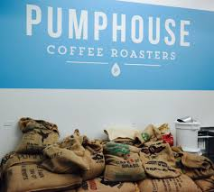 🙌🏼   come and check out pumphouse coffee roasters serving up espresso, coffee and cold brew alongside @coralcones housemade waffle cones and a variety of ice cream flavors ☕️🍦   located in the jupiter inlet village next to blueline surf and across from guanabanas we are stoked to be at the heart of our hometown 🌴 open daily at. Pin On Jupiter Florida Restaurants
