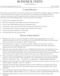 Vendor Management Resume Vendor Manager Resume Vendor Management ...