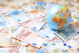 Currency Exchange Check Cashing Fees Chart Currency Exchange The Best Ways To Change Money While