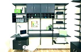 storage for office at home. Wall Storage Ideas For Office Home Large Size Of At