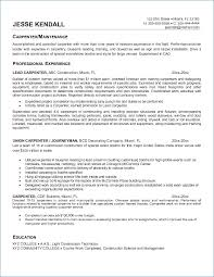 The The Definition Resume Agreeable Meaning Functional Resume With