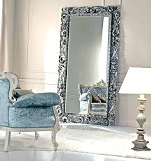 big mirrors for living room wall mirrors extra large wall mirrors for mirrors big mirrors