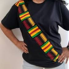 Pin by Chi Max on Applique   Fashion, <b>African</b> Fashion, <b>African</b> attire