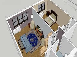 Living Room Layout Design Living Room Inspiring Help What Do My Living Room Layout Design