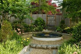 garden materials. An Added Benefit To Using Recycled Materials? The Savings On Installation Of A Landscape Design. Garden Materials