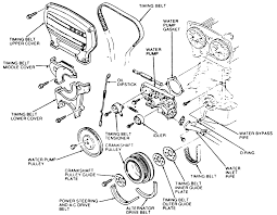 jeep wrangler wiring diagram images 2007 jeep wrangler x specs our factory sound systemwiring diagram as