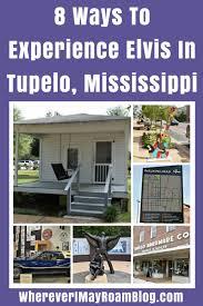 Image result for Tupelo, Mississippi,