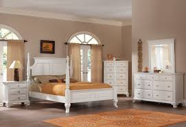 Mahogany Bedroom Suite Images About Bedroom On Pinterest Gotha Double Beds And Sets Idolza