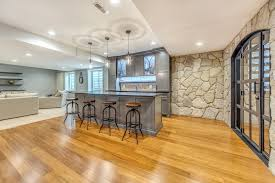 basement remodeling naperville il. Contemporary Basement Basement Remodeling With Naperville Il S