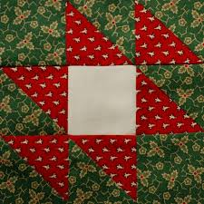 the civil war quilt diary … day 1 | a handmade life & Simple Blessings Adamdwight.com